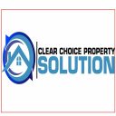 Clear Choice Property Solution logo