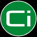 Clearci logo