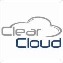 ClearCloud on Elioplus