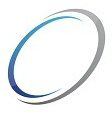 Clear Counsel Law Group logo icon