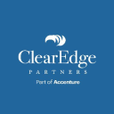 Clear Edge Partners, Inc logo icon
