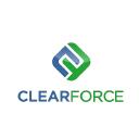ClearForce