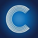 Clear Financial Partners Inc logo