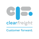 Clear Freight