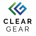 Clear Gear logo icon