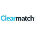 ClearMatch - Send cold emails to ClearMatch