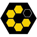 Clearpath Robotics logo icon