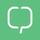 Clear People logo icon