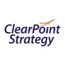 Clearpointstrategy logo