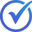 Clearpoll logo