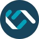 Clearsight Advisors logo icon