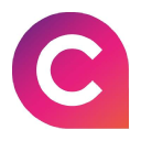 Read clearskyaccounting.co.uk Reviews
