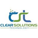 Clear Solutions on Elioplus