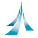 Clearspire logo icon