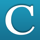 Clearstone logo icon