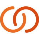 Clearsulting logo icon