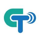 Cleartone logo icon
