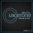 Cleartone Strings logo icon