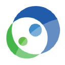 Clear Trust Mortgages Ltd logo icon