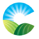 Clearview Township logo icon