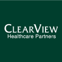 ClearView Healthcare Partners - Send cold emails to ClearView Healthcare Partners