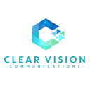 Clear Vision Cleveland logo icon