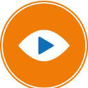 Clear Vision Video logo