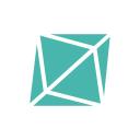 Clearwage — L'équité Au Service Des Rh logo icon