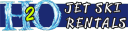 H2O Jet Ski LLC logo