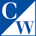 Clearwater Enterprises L.L.C logo