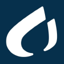 Clear Water Services logo icon