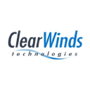 Clear Winds Technologies on Elioplus