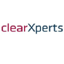 Clear Xperts logo icon