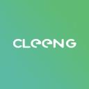 Cleeng Logo