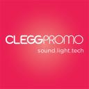 Clegg Promo logo icon