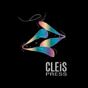 Cleis Press and Viva Editions - Send cold emails to Cleis Press and Viva Editions