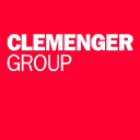 Clemenger Group - Send cold emails to Clemenger Group