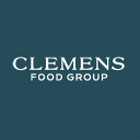 Clemens Food Group logo icon