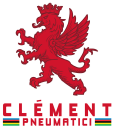 Clement Cycling - Send cold emails to Clement Cycling