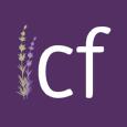Clementine Fields Logo