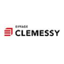 Clemessy logo icon