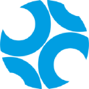 Clemex logo icon