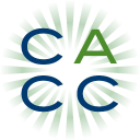 Clemson Area Chamber Of Commerce logo icon