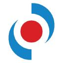 Clenaware Systems logo icon
