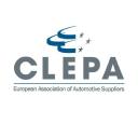 Clepa logo icon