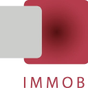 Clerc Conseil logo icon