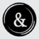 Clerkenwell & Social logo icon