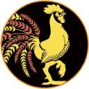 BrewsterTheRooster