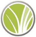 Arthur Clesen Inc. logo