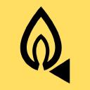 Clesse Uk logo icon